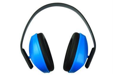 Arton Kapsel-Gehörschützer Basic 24 dB 24 dB