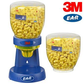 3M EAR Classic II Refill-Aufsatz PD01200 28 dB 28 dB
