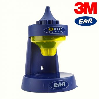 3M EAR One-Touch Spender 3M