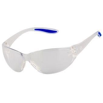 UV-Schutzbrille Dieter kratzfest und antibeschlag X