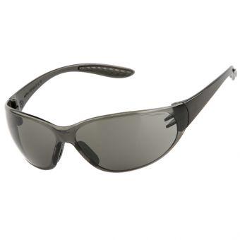 Sonnen- und Schutzbrille kratzfest und antibeschlag X