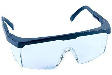Schutzbrille Mono mit antibeschlag X