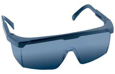 Sonnen- und Schutzbrille Mono X