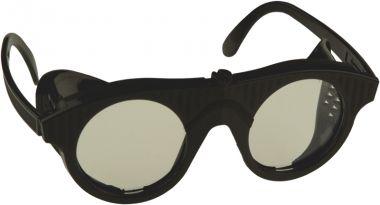 Schweißer-Schutzbrille X