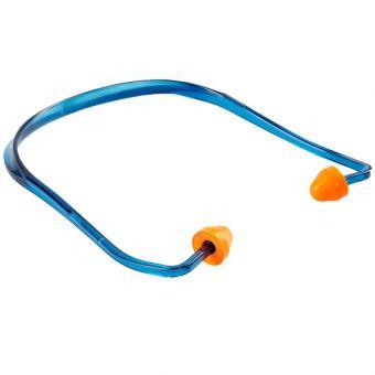 Flexband Bügelgehörschutz 24 dB 24 dB