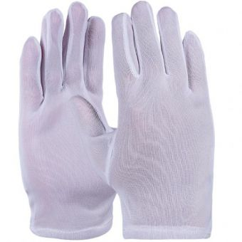 Hochwertiger Kontroll- & Unterziehhandschuhe Nylon