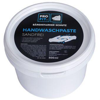 500ml Handwaschpaste PRO FIT® X