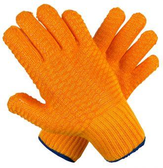 Profi Criss-Cross Handschuhe