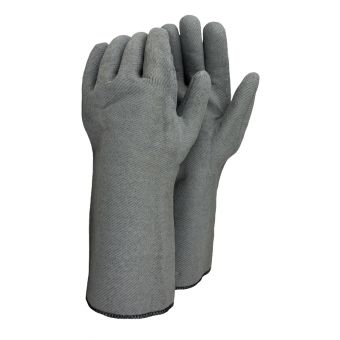 Hitzeschutzhandschuhe ISO-Flex bis 200 °C nach EN 470