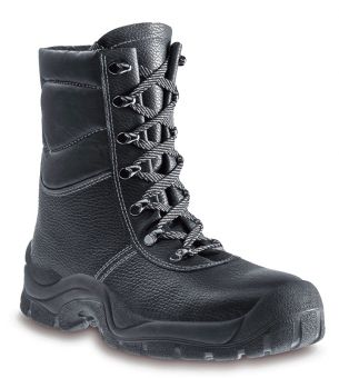 AIMONT® Specials Winter & Sicherheitsstiefel ICE S3 CI