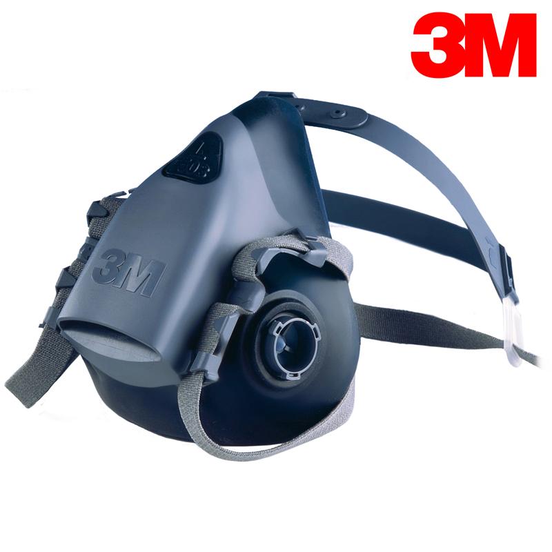 3m 7502 3m 7503 moderne 3m halbmaske 3m maske 7000 serie 3m en 140 protectshop24. Black Bedroom Furniture Sets. Home Design Ideas