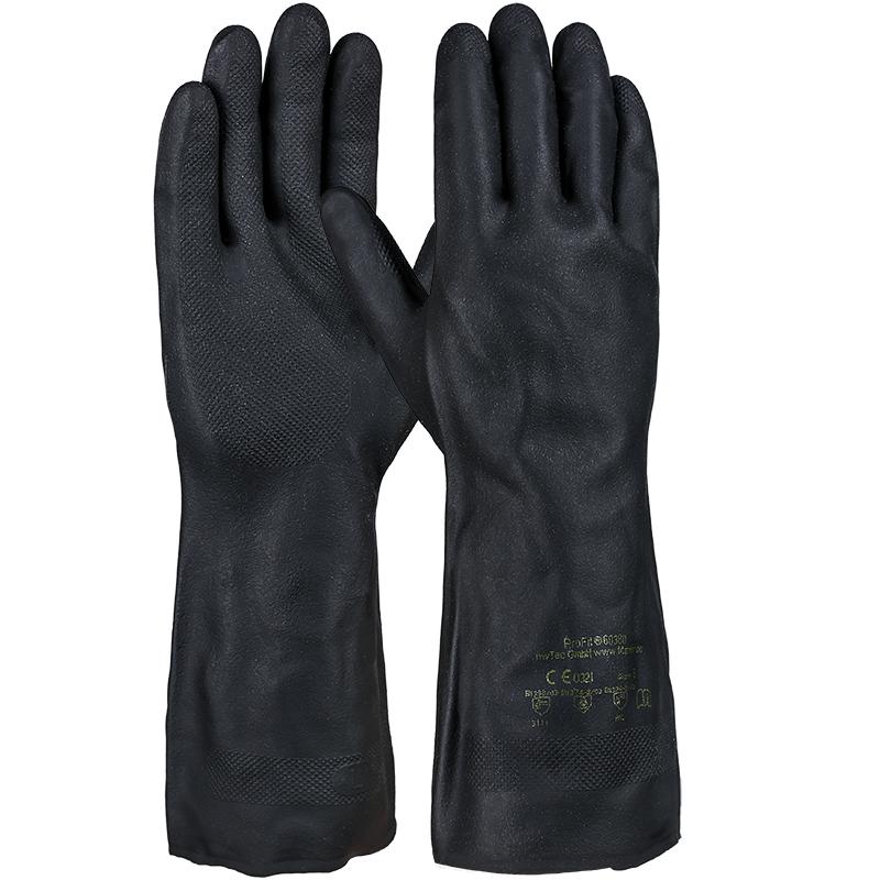 neopren chemieschutz handschuhe neoprenhandschuhe nach en. Black Bedroom Furniture Sets. Home Design Ideas