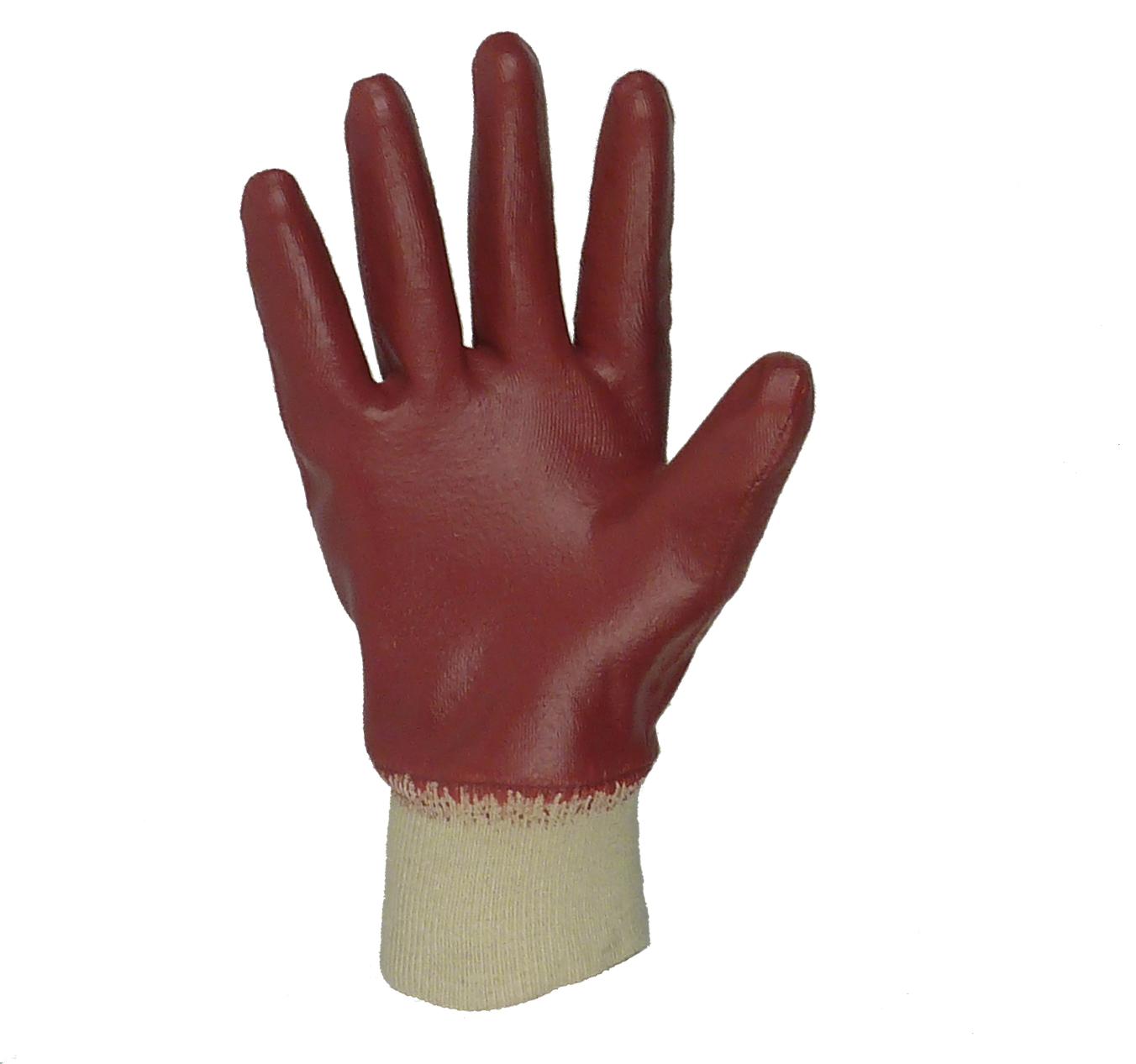 arbeitshandschuhe nitril handschuhe g nstig. Black Bedroom Furniture Sets. Home Design Ideas