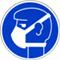 Protect Arbeitsschutz