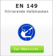 DIN EN 149 Atemschutzger�te filtrierende Halbmasken